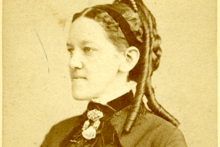 Martha Schofield Papers